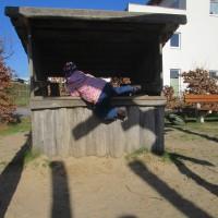 Kindertagespflege Lübeck